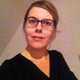 Nina Haslund