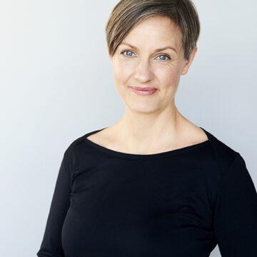 Pernille Springer